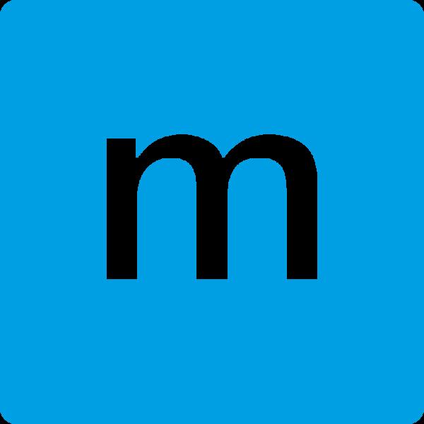 Mynewsdesk