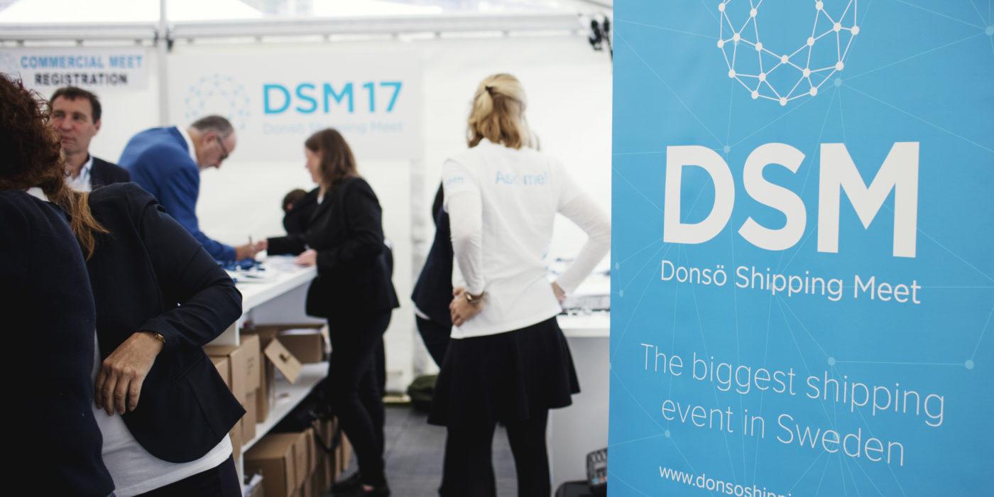 DSM17-7