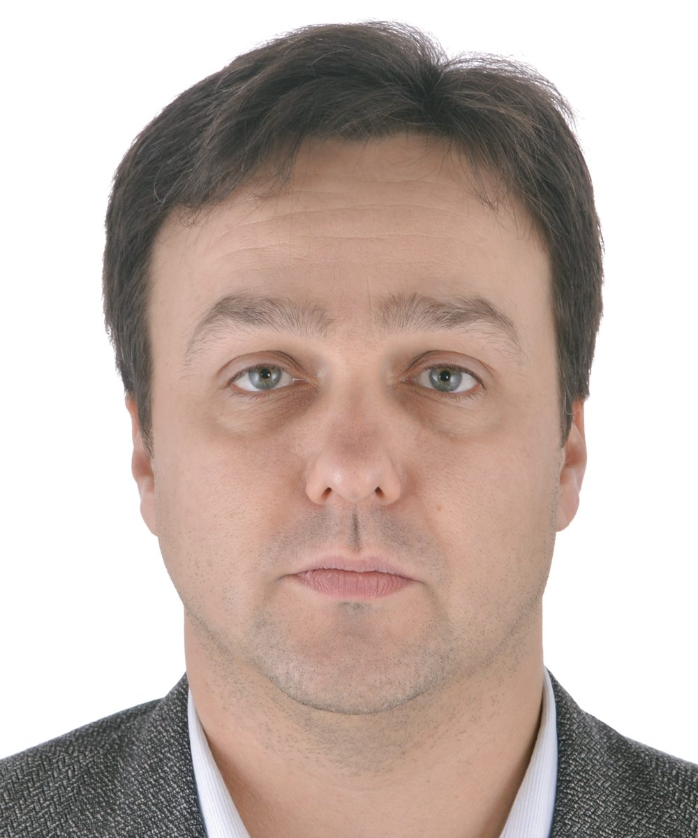 Goran picture_Visa_passport_visum