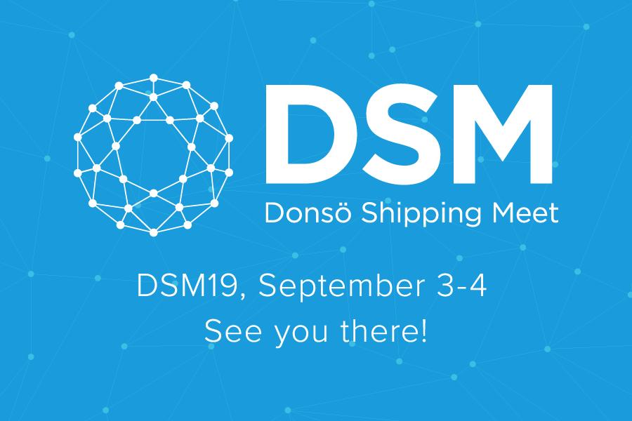 Teaser-DSM19-01_web