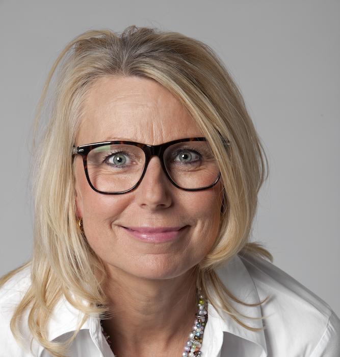 Anneli Hammarsten_1