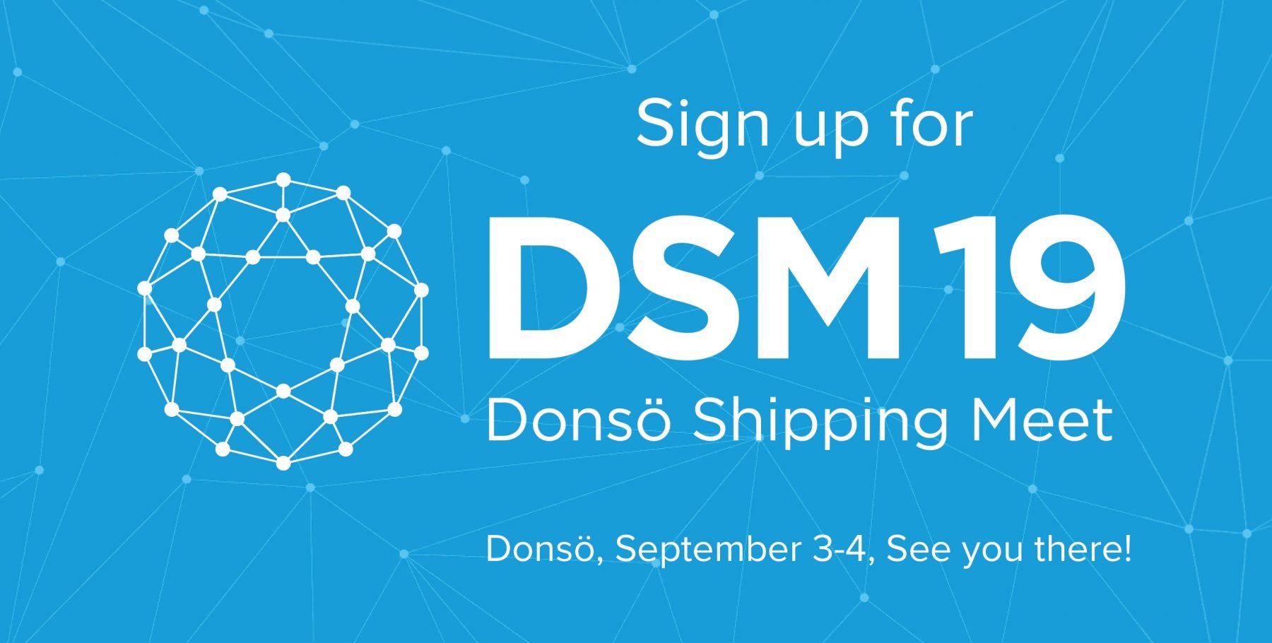 DSM19_webbannons (1)