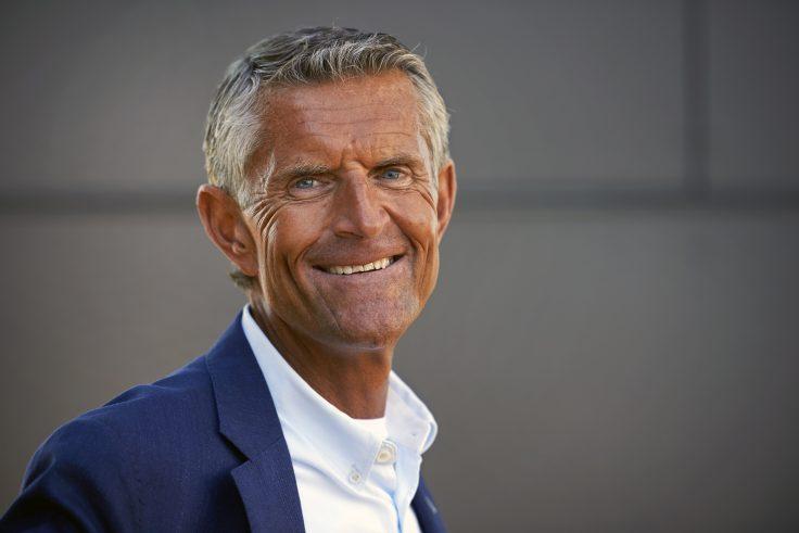 Christer Olsson