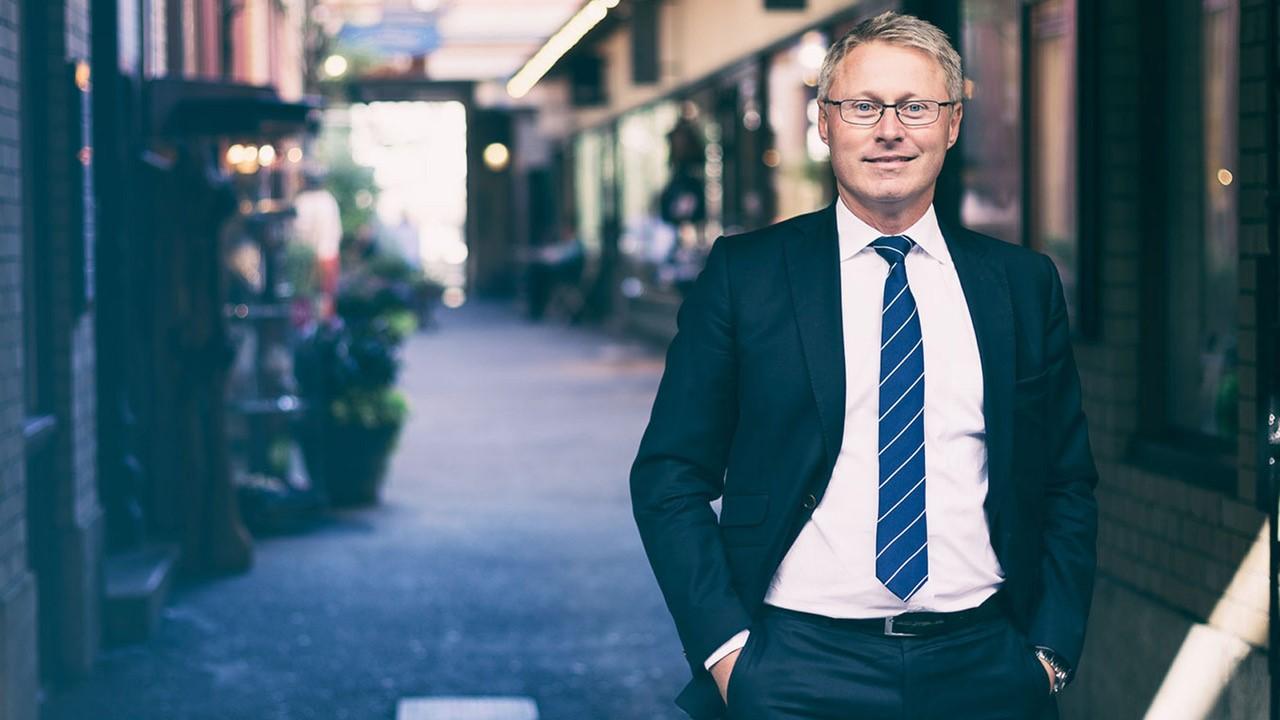 Jörgen Sköld_ Morris Law