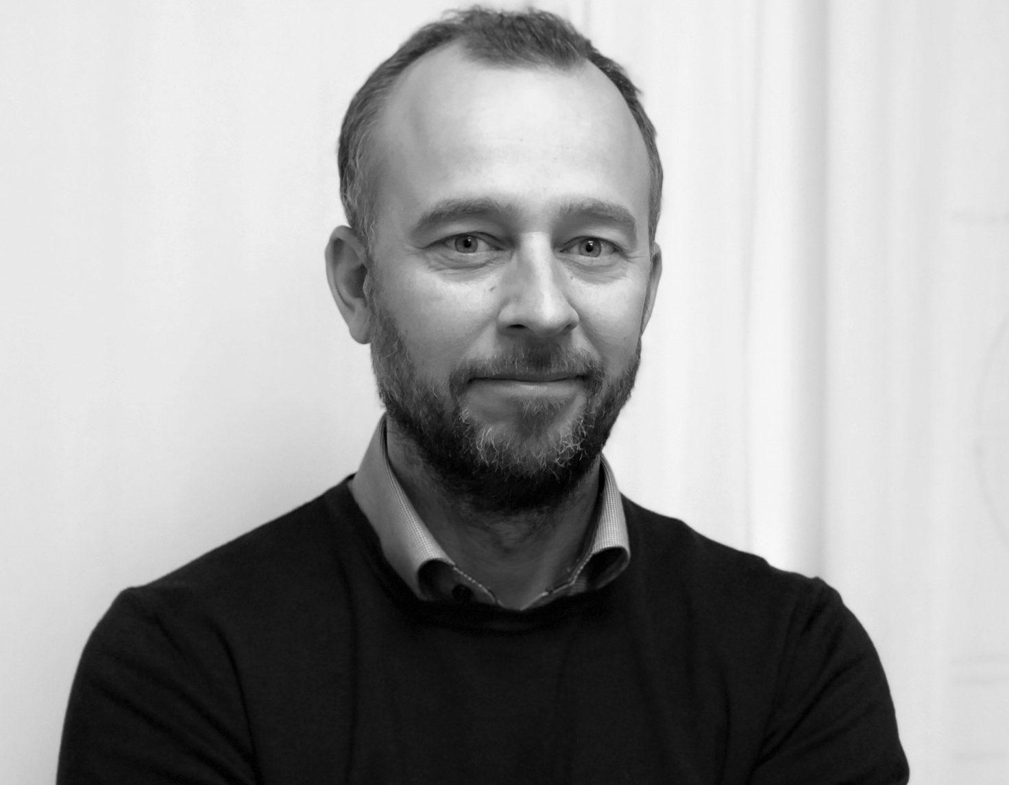 Jonas-Piskorowsk Consilium