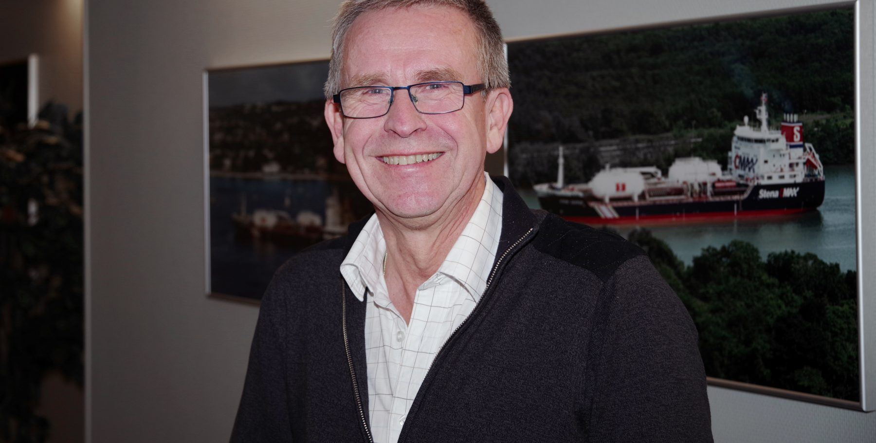 Mats Edström_Somas
