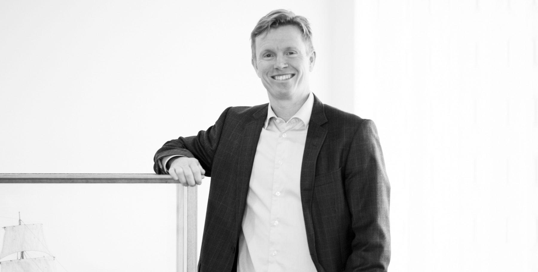Niklas Wijk_Alandia