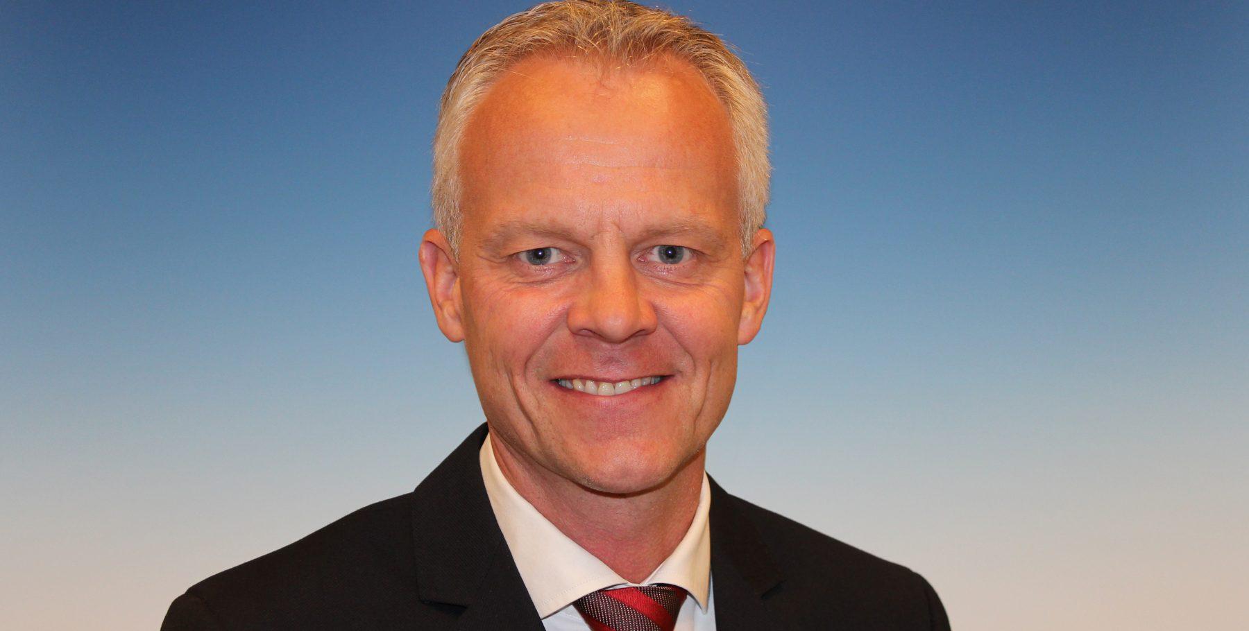 Roger Göthberg MAN