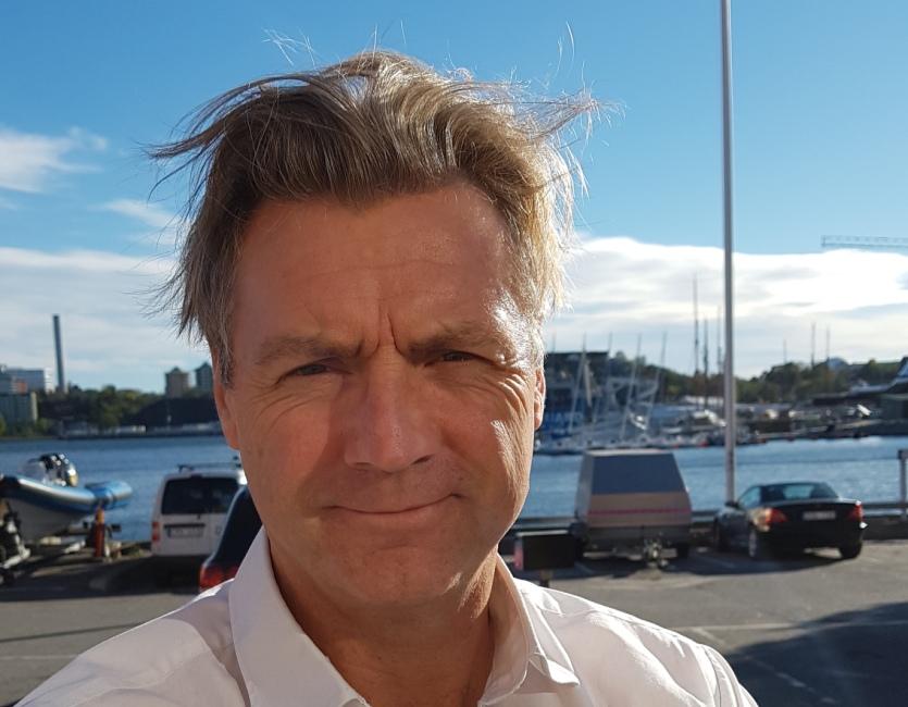 Ulf Siwe Sjöfartsverket 20180925 835×650