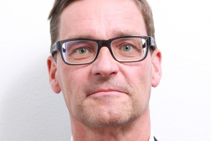 Åstrand Ulf wärtsilä