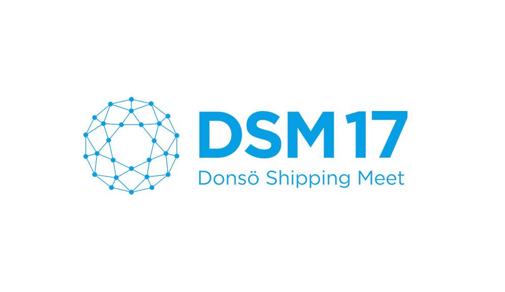 dsm17-promo