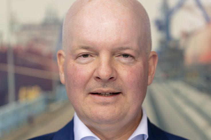 Dan-Erik_Andersson Gbgs Hamn AB