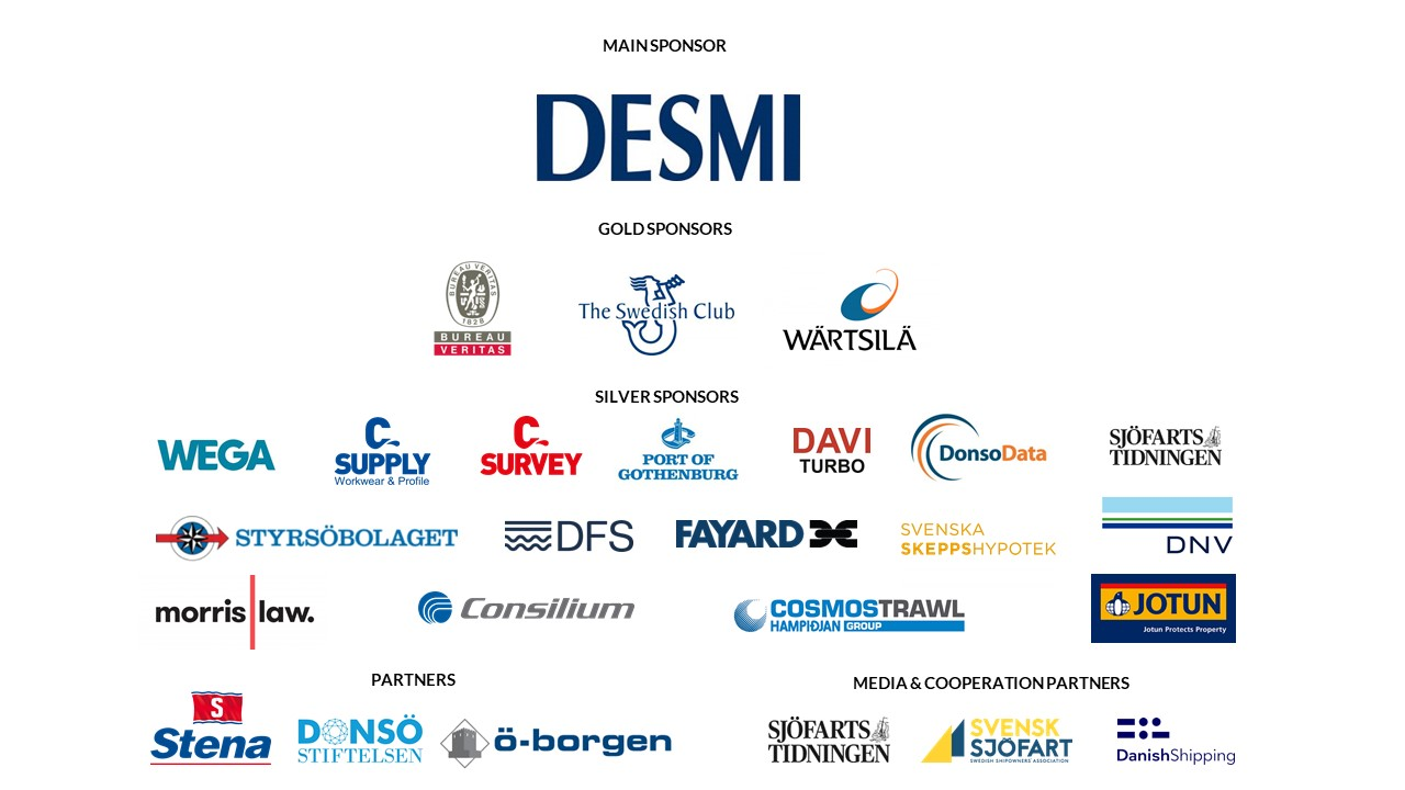 Loggor Sponsorer DSM2022_sponsorbild